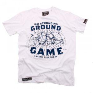 stronggroundgame 2
