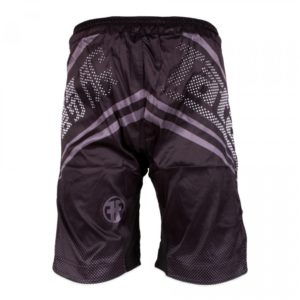 tatam ibjjf shorts 2017 black back 1 1