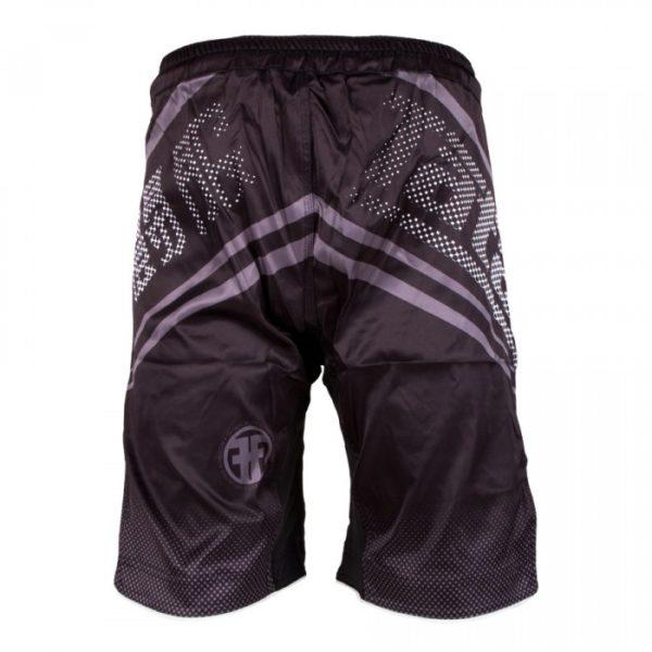 tatam ibjjf shorts 2017 black back 1 1