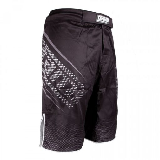 tatam ibjjf shorts 2017 black side 1