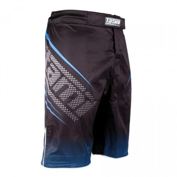 tatam ibjjf shorts 2017 blue side2 1