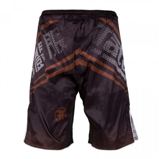 tatam ibjjf shorts 2017 brown back 1