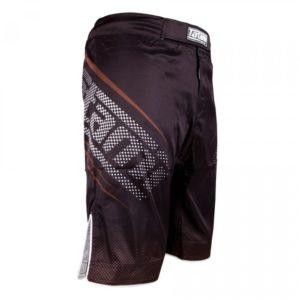 tatam ibjjf shorts 2017 brown side2 1