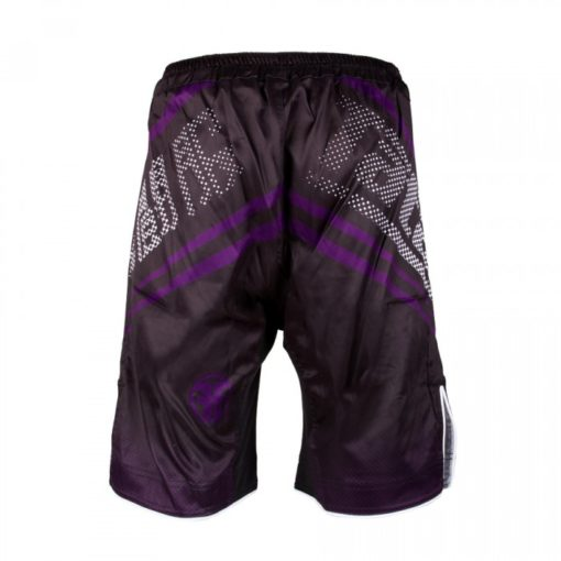 tatam ibjjf shorts 2017 purple back 1