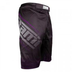 tatam ibjjf shorts 2017 purple side2 1
