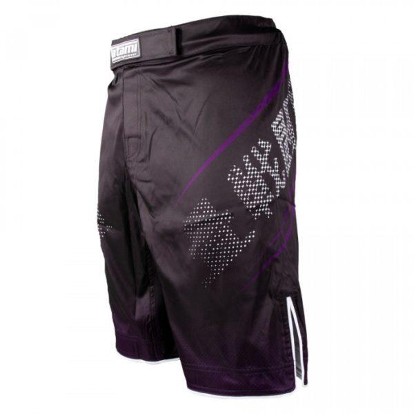 tatam ibjjf shorts 2017 purple side 1
