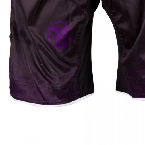 tatam ibjjf shorts 2017 purple 1