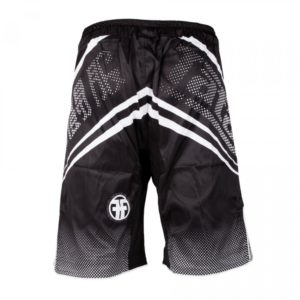 tatam ibjjf shorts 2017 white back 1