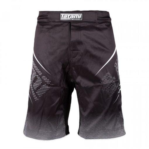 tatam ibjjf shorts 2017 white front 1