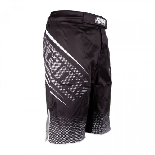 tatam ibjjf shorts 2017 white side2 1