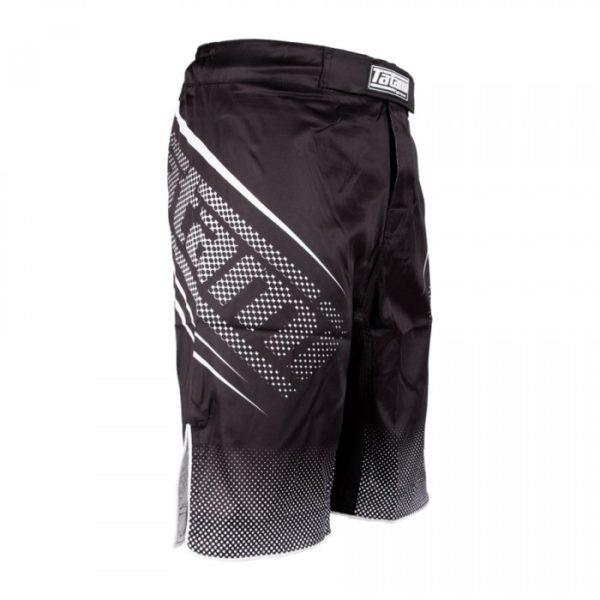 tatam ibjjf shorts 2017 white side2 1