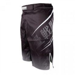 tatam ibjjf shorts 2017 white side 1