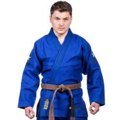 thetankgi blue 2