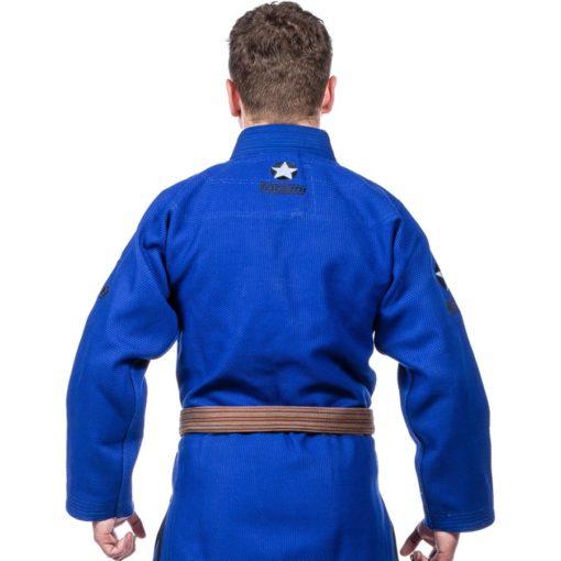 thetankgi blue 3