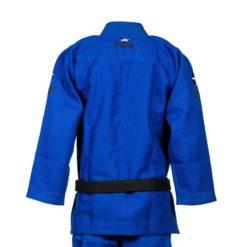 thetankgi blue 5