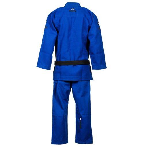 thetankgi blue 7