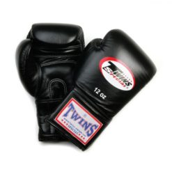 twins thaiboxningshandskar bg n