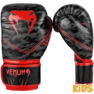 venum boxningshandskar kids okinawa 2 0 1