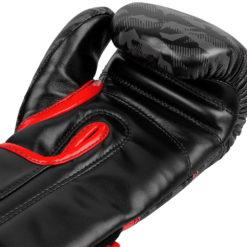 venum boxningshandskar kids okinawa 2 0 4