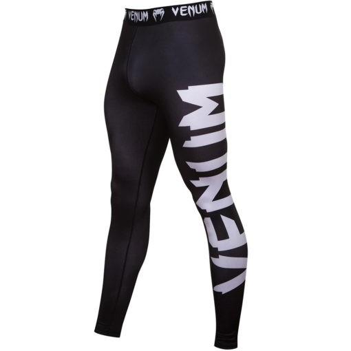 venum spats giant 1