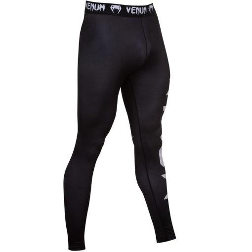 venum spats giant 2