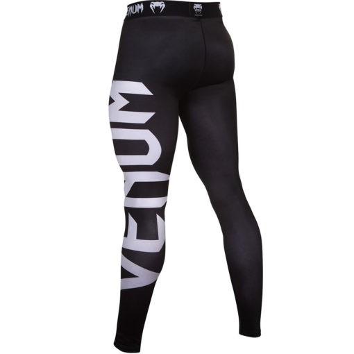 venum spats giant 4
