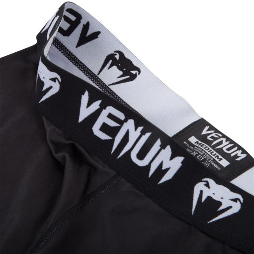 venum spats giant 5