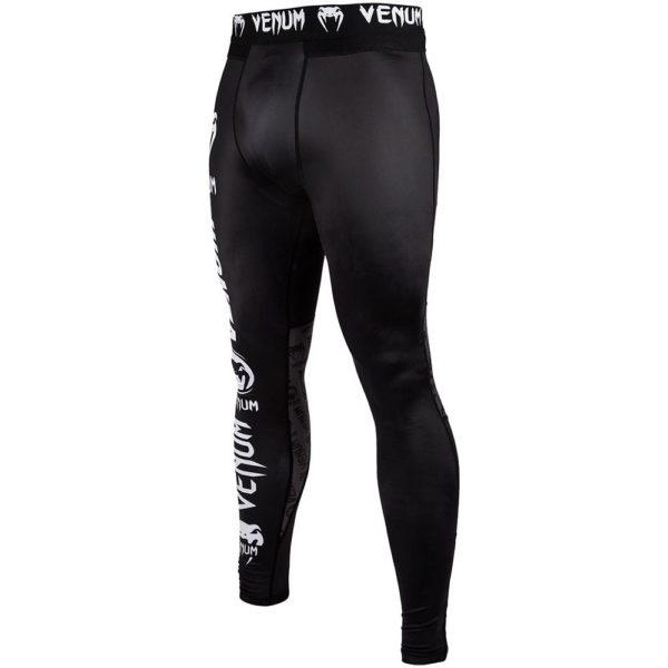 venum spats logos 2