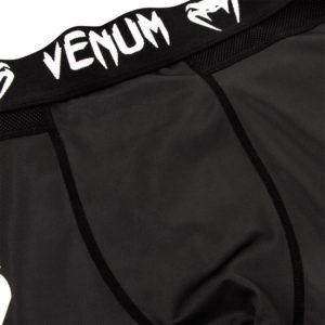 venum spats logos 6