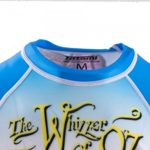 wizzardetailweb  neck 1