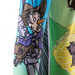 wizzardetailweb sleevescarecrow 1